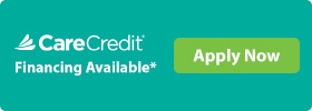 CareCredit_Button_ApplyNow_280x100_a_v1